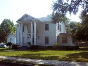 homes for rent in florida kew gardens homes for rent lakeland fl