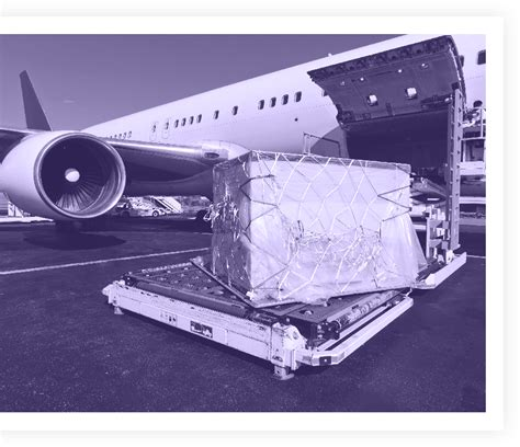 air and freight worldwide elite logistics corp