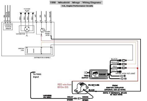 small engine service manuals 1998 mitsubishi mirage transmission control 98 mit mirage 1 5l 8910 eis msd blog