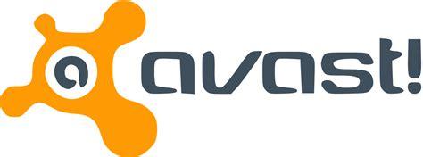Antivirus Avast Security antivirus free 2015 avira