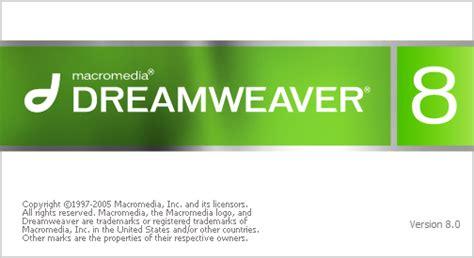 cara membuat website menggunakan dreamweaver 8 cara membuat design web menggunakan dreamweaver membuat