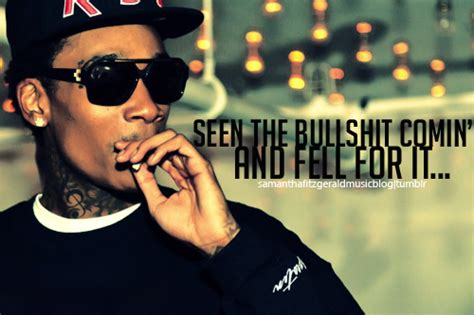 black with swag quotes quotesgram
