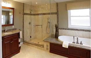 Remodeling Bathrooms Ideas by Traditional Bathroom Design Ideas Room Design Inspirations