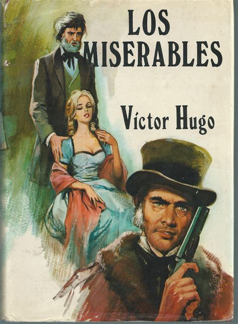 libro les miserables tom 3 los miserables tomo i i victor hugo 1978 120 00 en mercado libre