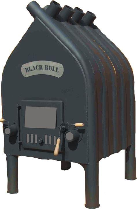 werkstattofen selber bauen anleitung warmluftofen werkstattofen holzofen black bull 14 5 kw