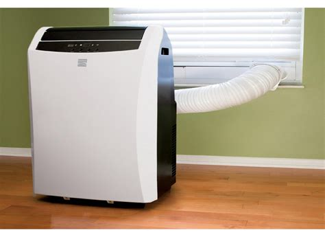 Ac Portable Green Air checkout reviews of some great portable air conditioners