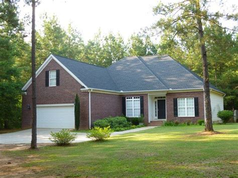 Greenwood County Sc Property Tax Records 116 Ranch Ct Greenwood Sc 29646 Realtor 174