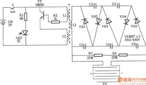 integrated circuit works how integrated circuits work how free engine image for user manual