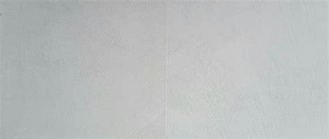 stucco per piastrelle stucco per piastrelle doccia piatto doccia e pannelli