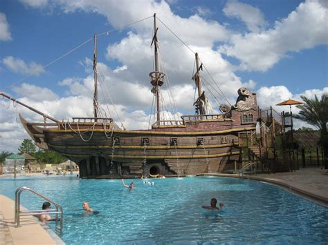 pirates pools and backyards on pinterest