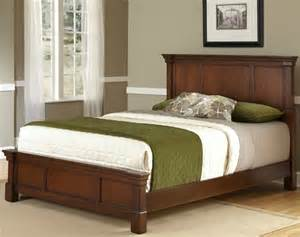 36 different types of beds frames for bed buying ideas