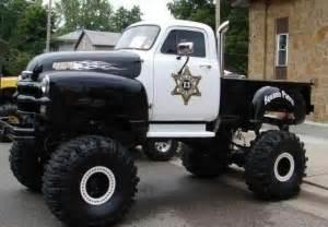 4 Wheel Truck Chevy Truck 4x4 Up Trucks Chevy