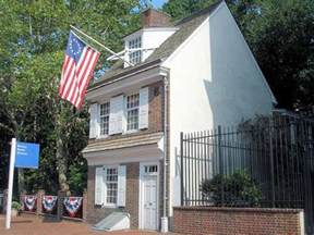 betsy ross house betsy ross house philadelphia tourist attractions