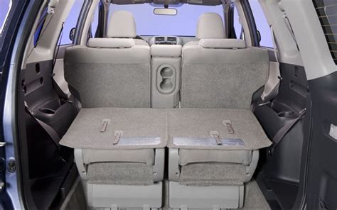 2014 truck with 3rd row seating html autos weblog