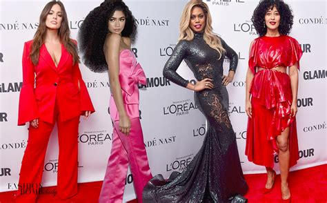 runway to retail inside stylish celebrity homes home fashion bomb daily style magazine celebrity