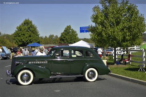 1937 buick century for sale auction results and sales data for 1937 buick series 40
