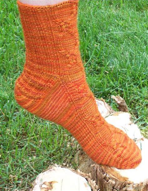 pattern toe up socks balmoral toe up socks knitting patterns and crochet