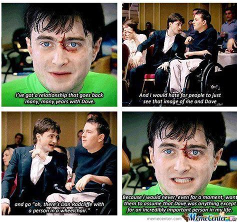 Daniel Radcliffe Meme - daniel radcliffe meme www pixshark com images