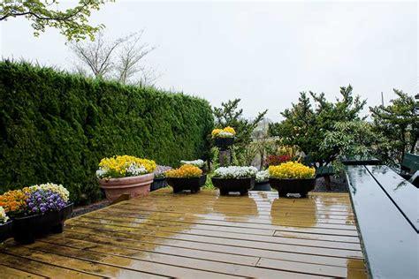 Comment Nettoyer Une Terrasse En Bois 4218 by Nettoyer Une Terrasse En Bois