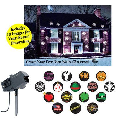outdoor motion and light projector outdoor motion and light projector ho ho