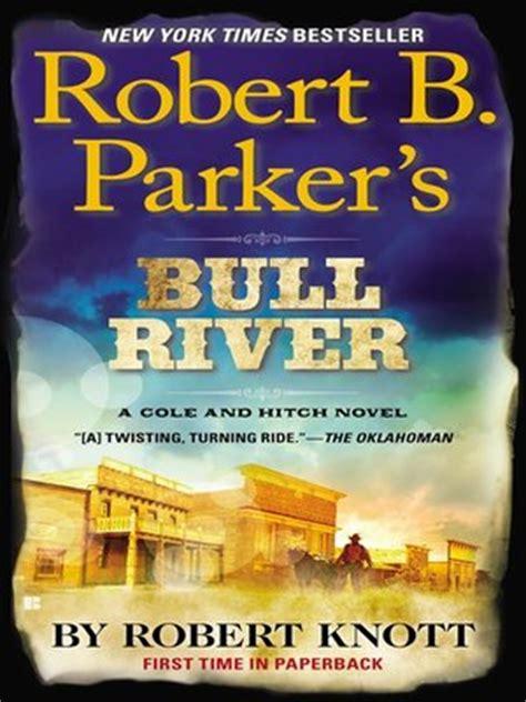 robert b s revelation a cole and hitch novel books robert knott 183 overdrive ebooks audiobooks and