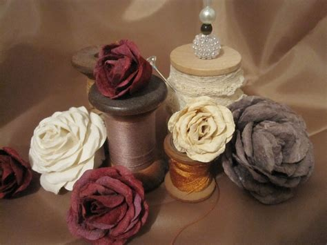 mulberry paper flower tutorial 17 best images about mulberry paper on pinterest