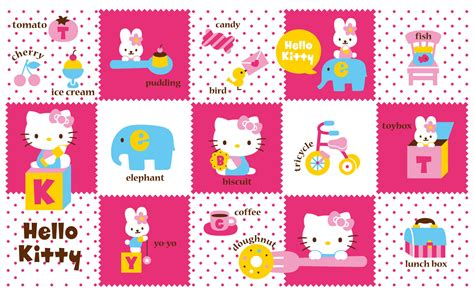wallpaper glitter hello kitty glitter hello kitty backgrounds for computers 37 images