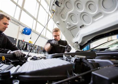 Auto Polieren Duisburg by Tuning Shop D 252 Sseldorf G 252 Nstig Auto Polieren Lassen