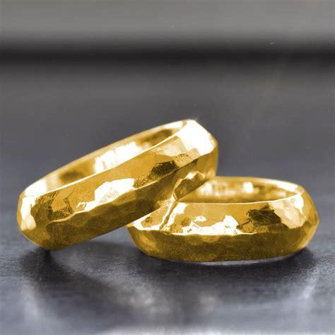 Eheringe 14 Karat by Eheringe Gold 24 Karat Die Besten Momente Der Hochzeit
