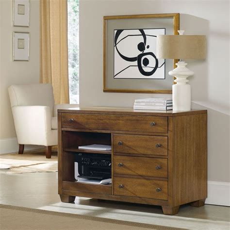 furniture tips and tricks filing tips and tricks officefurniture