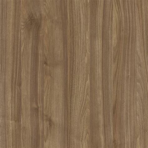 walnut wood oasis dark walnut wood laminate kitchen worktops topdoors