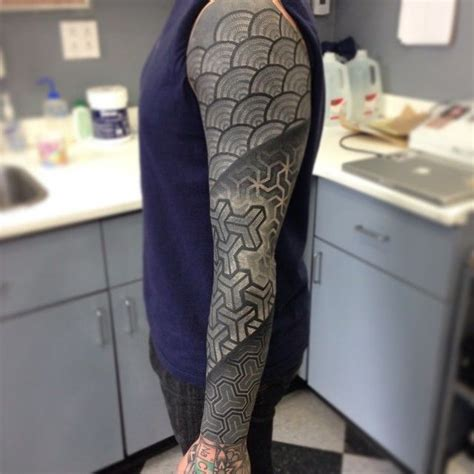 tattoo cover up with white ink 8 best images about cover ups on pinterest shops