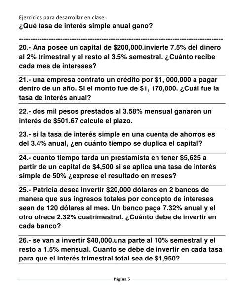que banco da interes cuanto cobra un banco de interes por prestamo en colombia