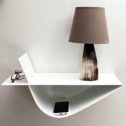 Bout De Canape Design