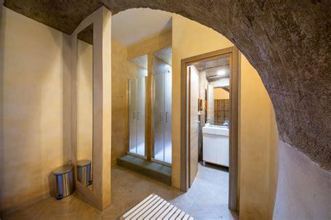 bagno romano bagno romano costiera amalfitana otium spa costa d