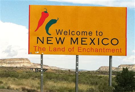New Mexico Marriage License Records N M Supreme Court To Hear Same Marriage Next Month Lgbtq Nation