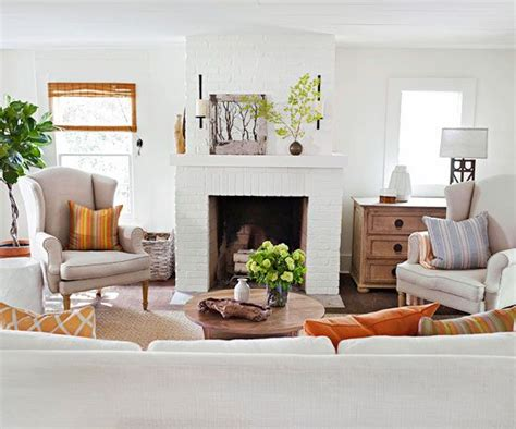 bhg living rooms 17 best images about living areas on coastal living rooms fireplaces and furniture