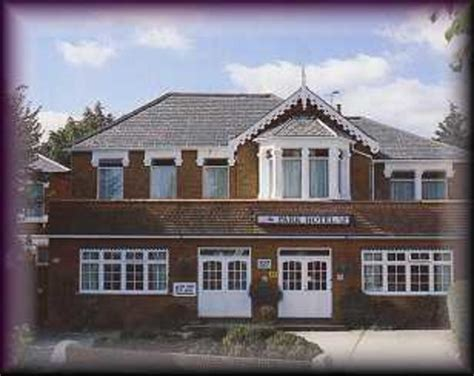 park inn essex park hotel essex united kingdom youth hostels
