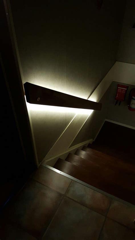 led lights  gambar dekorasi rumah rumah