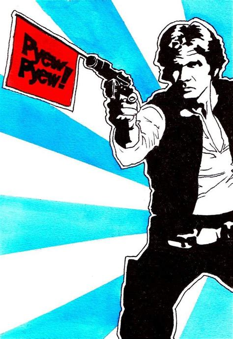 star wars a pop 0439882826 somewhat star wars pop art star wars amino