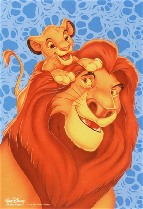 this is the lion kings simba and mufasa in real life the lion king images mufasa simba hd wallpaper and