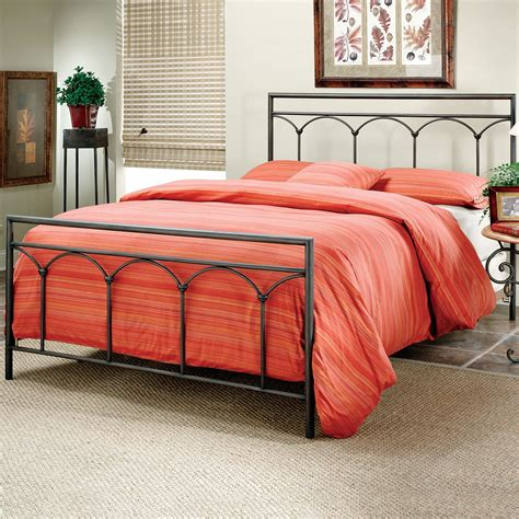 hillsdale bed frame hillsdale bed with bed frame plus size beds