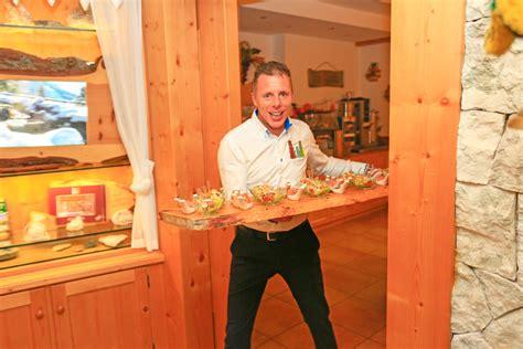 cucina trentina i sapori della vera cucina trentina hotel la grotta