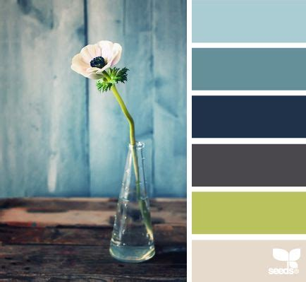 17 best ideas about navy color schemes on navy