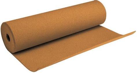 best rite cork roll