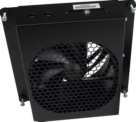 audio cabinet cooling boragear bora audio cabinet cooling fan at crutchfield