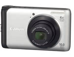 Lensa Canon Dibawah 1 Juta lima kamera saku keren harga dibawah satu juta dunia digital