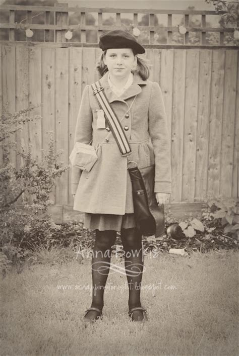 libro evacuee a real life 23 best 1940s evacuee project images on 1940s world war two and wwii