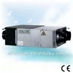 fresh air in basement basement energy saving fresh air ventilation system view