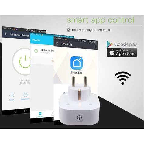Panasonic 3 Engkel Stop Kontak stop kontak wifi socket smart white jakartanotebook